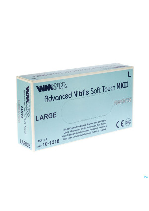 Advanced Nitr.handsch.onderz.softtouch-pdr l 1503076981-20