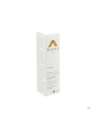 ACTINICA LOT EXTR ZONBESCHERM POMP 80 G3084860-20