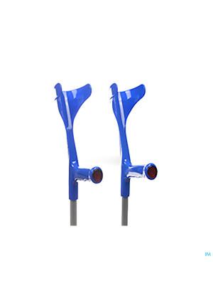 Bota Kruk Alu Model 1 Ad Blauw Max 140kg 1paar3097656-20