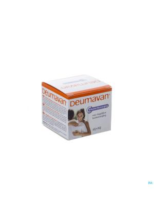 Deumavan Intieme Zalf Lavendel Pot 50ml3110053-20