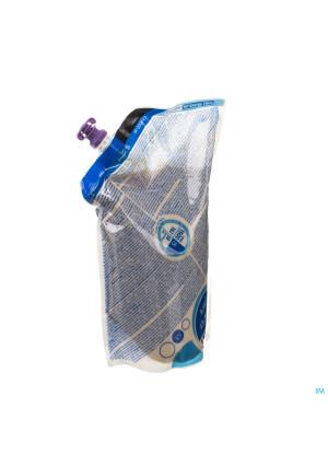 Fresubin Hp Energy Fibre Easybag 1ll 79872313113735-20