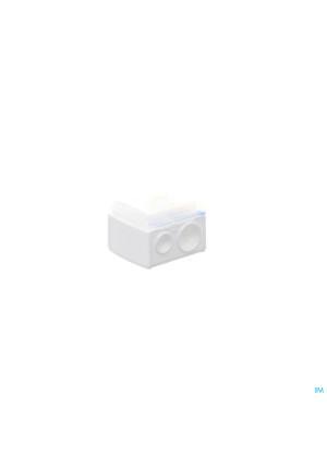 Eye Care Potloodscherper Jumbo3116209-20