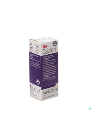 CAVILON BARRIERE CREM 3391G 28 G3119609-20