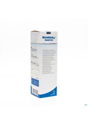 MICRODACYN WOUND CARE ONE PACK 500 ML3131083-20