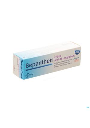Bepanthen Eczema Creme Tube 50g3144623-20