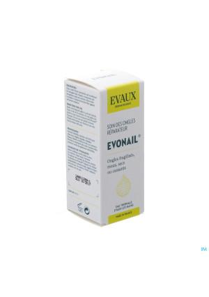 Evonail Vernis Hydrophile Reparateur Fl 15ml3145752-20
