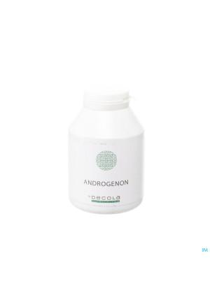 Androgenon Nf V-caps 1803147196-20