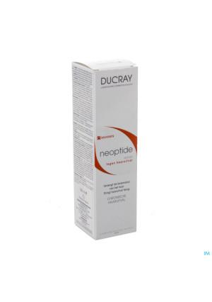 DUCRAY NEOPTIDE HOMME 100 ML3156296-20
