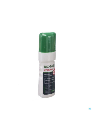 Biogaze Hydrogel Spray 125ml3157492-20