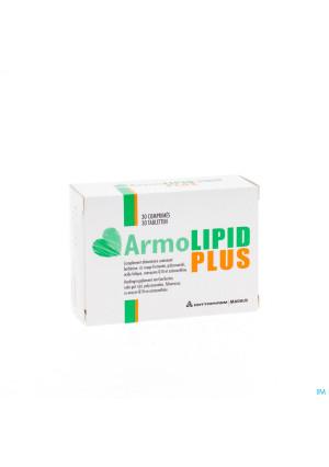 ARMOLIPID PLUS 30 TABL3158508-20