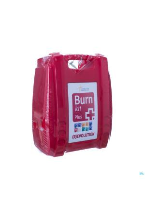 Burn Kit Plus R-evolution3161841-20