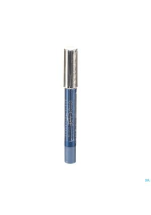 Eye Care Oogschaduw Waterproof Ciel 7653162070-20
