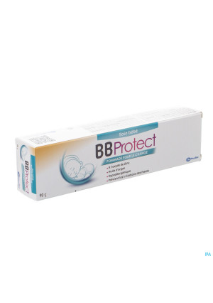 Bbprotect Zalf Tube 90g3163060-20
