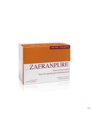 ZAFRANPURE 60 TABL3165461-20