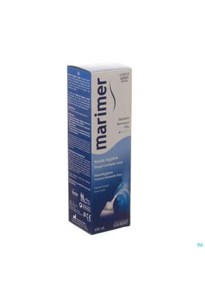 Marimer Isotonisch Zeewater Spray 100ml3174828-20