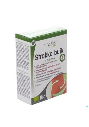 STRAKKE BUIK KEYPH 45 TABL NF3189834-20