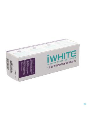 I-WHITE INSTANT SYLPHAR TANDP 75 ML3195237-20