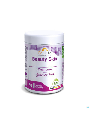 Beauty Skin Nut 97/623203049-20