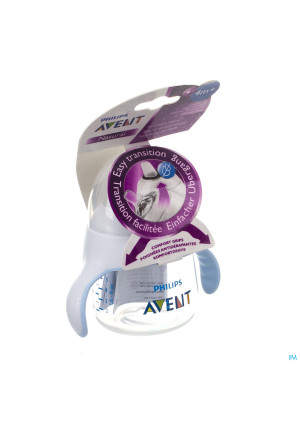 AVENT NATURAL TRAINER CUP SCF251 150 ML3212966-20