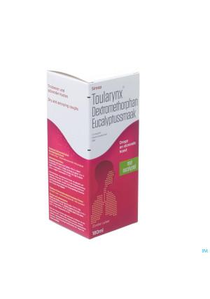 TOULARYNX DEXTROMETHORPH EUCALYP SIR 1803216736-20