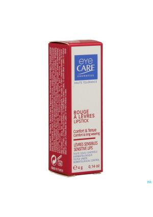 EYE CARE LIPPENSTIFT ROSE CUIVRE 658 4 G3229911-20