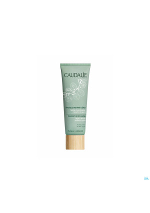 Caudalie Cleansers Masker Ontgiftend 75ml3232949-20
