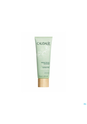 Caudalie Cleansers Masker Glycol Peeling 75ml3232956-20