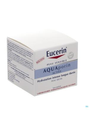 EUCERIN AQUAPORIN ACTIVE GEV H 69780 503235678-20