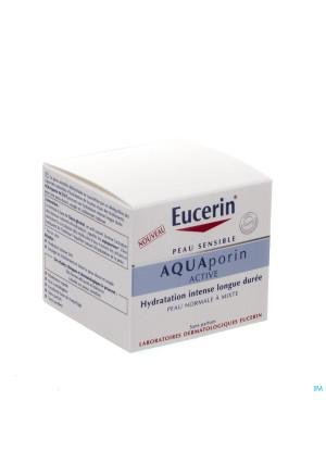 EUCERIN AQUAPORIN ACTIVE N G H 69779 503235702-20