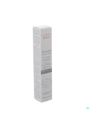 AVENE PHYSIOLIFT COMBLEUR ANTIRIMPEL CRE3236130-20