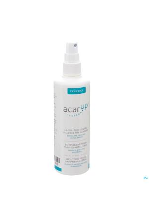 Acar Up Huisstofmijt Navulling Vapo 300ml3247319-20