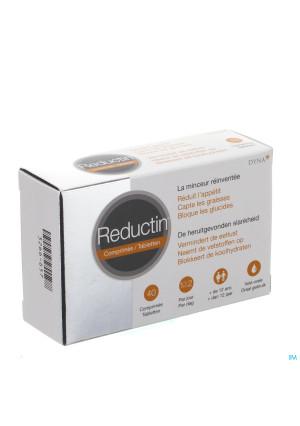 REDUCTIN 2X20 TABL3266657-20