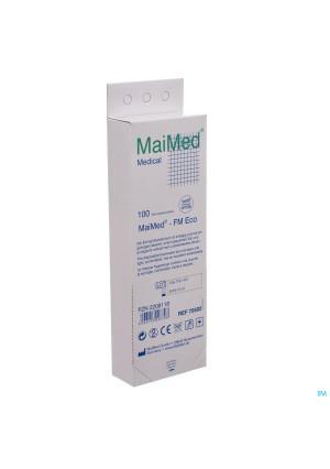 Maimed Mondmasker 1003269610-20