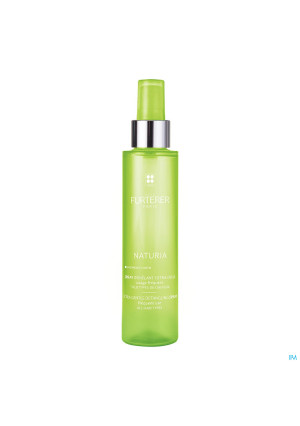 Furterer Naturia Ontwarrende Spray 150ml3276722-20