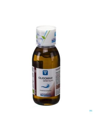 Oligomax Selenium 150ml3282704-20