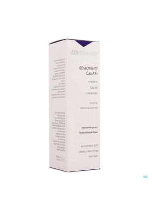 Covermark Removing Cream 200ml3292448-20