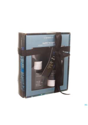 Korres Kg Gift Set Bleu Sage3294105-20
