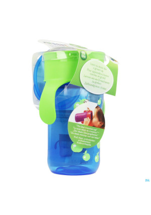 Avent Grow-up Cup +18m 340ml3294311-20