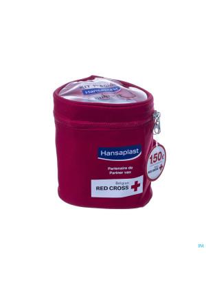 Hansaplast Kit 1e Hulp3297801-20
