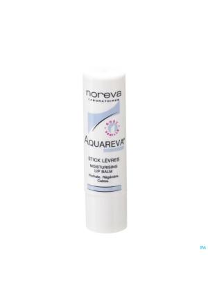 Aquareva Lippen Stick 4g3321932-20