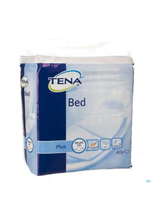 TENA BED 60X60CM 770119 40 ST3339496-20