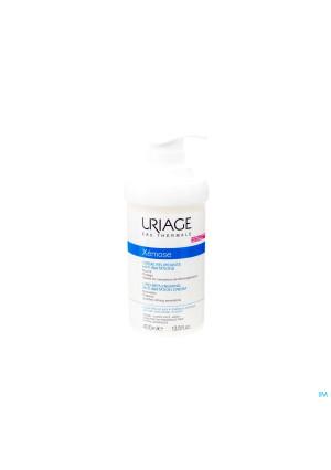 Uriage Xemose Creme Relipid. A/irrit. 400ml3340684-20