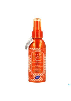 Phyto Plage Olie Fl Spray 100ml3342474-20