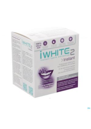 I-WHITE INSTANT 2 ( 10-PACK) SYLPHAR3354651-20