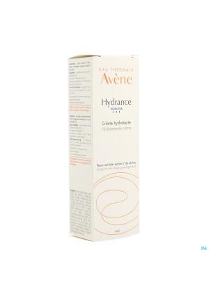 Avene Hydrance Rijk Creme Nf 40ml3359684-20