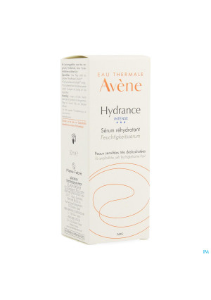 Avene Hydrance Intense Serum 30ml3359692-20