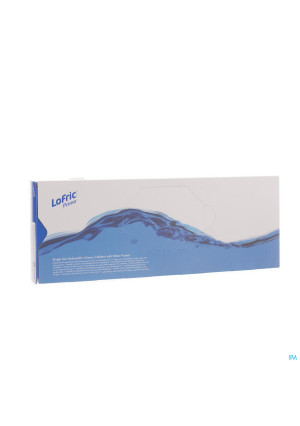Lofric Primo Tiemann Pobe +ster Water 40cm Ch12 303360583-20