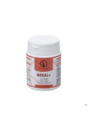 DYNAROP MORAL PLUS 60 TABL3361276-20