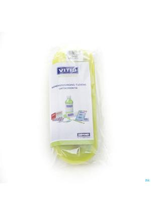 VITIS ORTHODONTIC KIT 31659 NL/FR 1 ST3367562-20