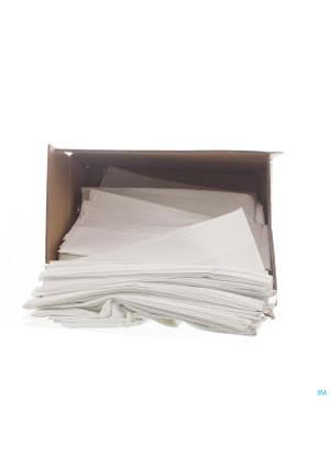 Tena Hygiene Sheet 80x210cm 100 7744543372760-20